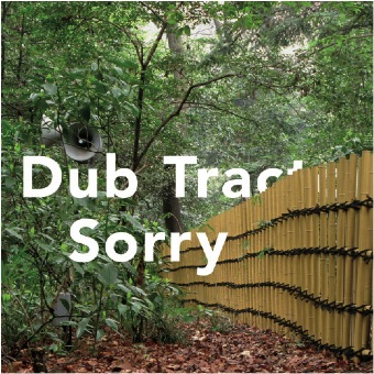 "Dub Tractor - ""Sorry"""