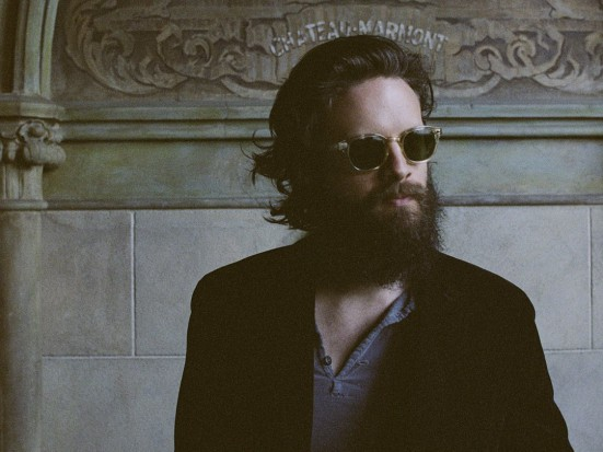 Father John Misty (foto: Esquire)