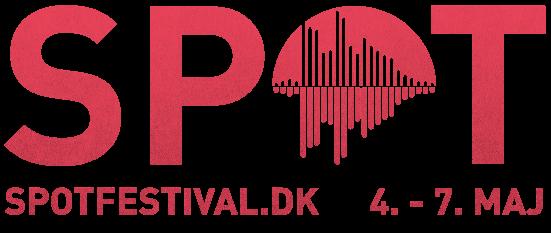 SPOT Festival Regnsky